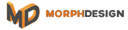 MOPRH DESIGN